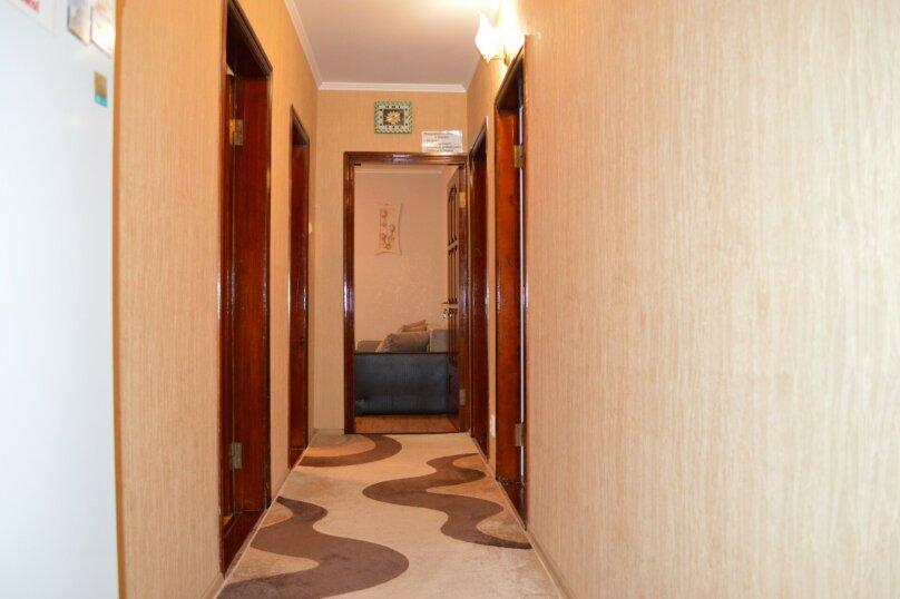 """Гостиница """"На Федько 27А"""", улица Федько, 27а на 12 комнат - Фотография 3"""
