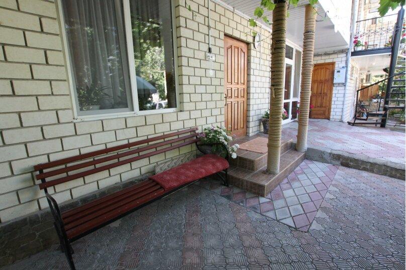 """Гостиница """"На Федько 27А"""", улица Федько, 27а на 12 комнат - Фотография 11"""