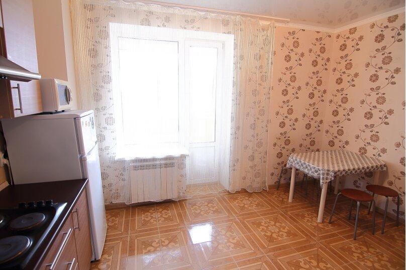 1-комн. квартира, 43 кв.м. на 4 человека, улица Дуки, 71, Брянск - Фотография 8