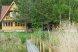 Коттедж 85 м² на участке 6 соток, 85 кв.м. на 8 человек, 2 спальни,  д. Заплавье, ул.Лесная, Осташков - Фотография 1