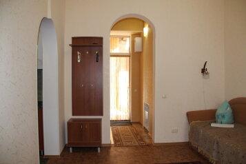 2-комн. квартира, 50 кв.м. на 4 человека, улица Иванова, Евпатория - Фотография 4