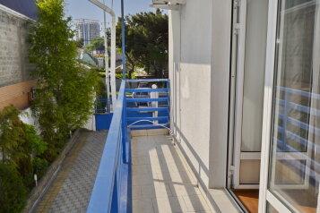 Гостиница, Крымская улица на 14 номеров - Фотография 2