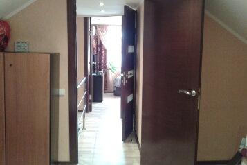 Аппартаменты, улица Максима Горького, 68 на 2 номера - Фотография 2