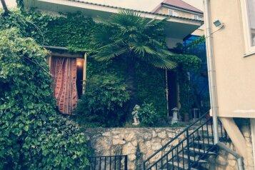 Гостевой дом , Орбитовская улица на 12 номеров - Фотография 2