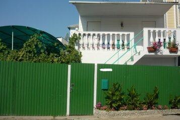 Гостевой дом, Медовая улица, 13 на 13 комнат - Фотография 1