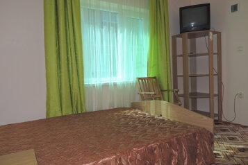 Домик садовый, 28 кв.м. на 7 человек, 2 спальни, Краснодарская, Ейск - Фотография 4