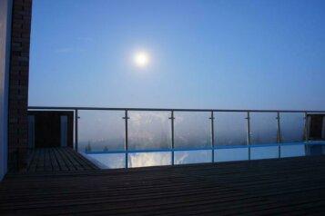 Гостиница рядом лес и горы чистый воздух, ул. Изобильненская на 14 номеров - Фотография 3