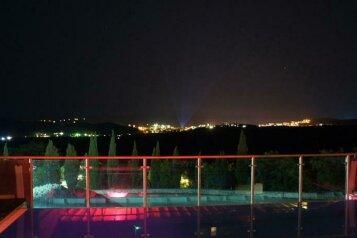 Гостиница рядом лес и горы чистый воздух, ул. Изобильненская на 14 номеров - Фотография 4