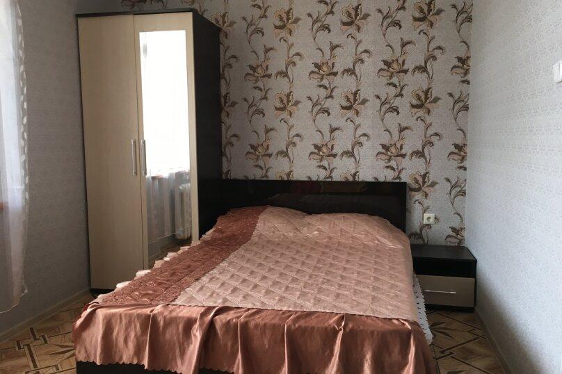 """Мини-отель """"АЛГОР"""", улица Герцена, 12 на 25 номеров - Фотография 32"""