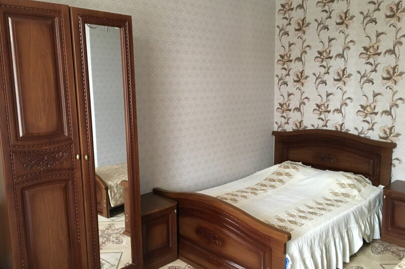 """Мини-отель """"АЛГОР"""", улица Герцена, 12 на 25 номеров - Фотография 33"""