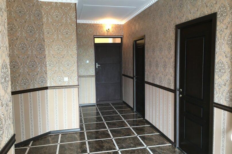 """Мини-отель """"АЛГОР"""", улица Герцена, 12 на 25 номеров - Фотография 6"""