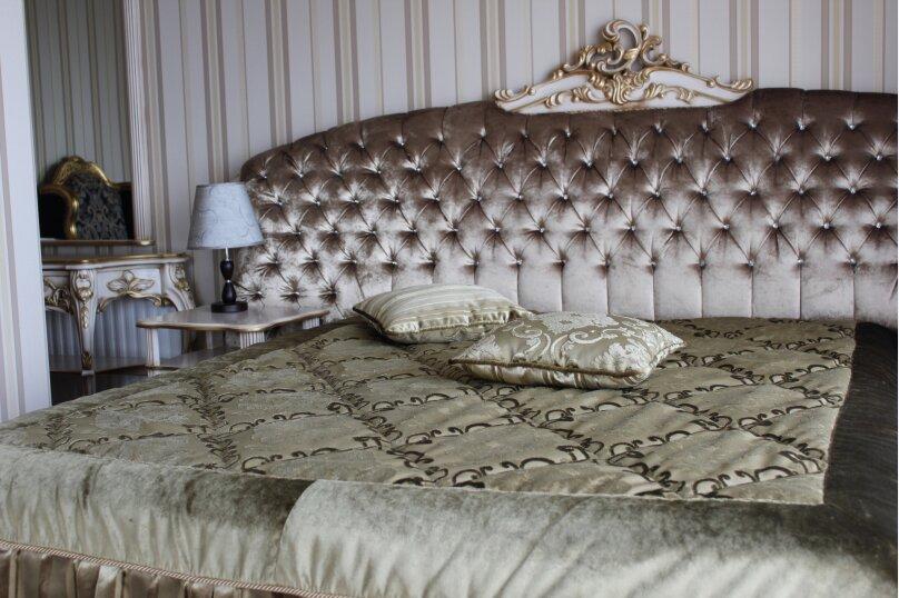 ВИЛЛА, 240 кв.м. на 6 человек, 4 спальни, Парковый спуск, 14, Ялта - Фотография 13