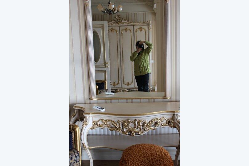 ВИЛЛА, 240 кв.м. на 6 человек, 4 спальни, Парковый спуск, 14, Ялта - Фотография 28