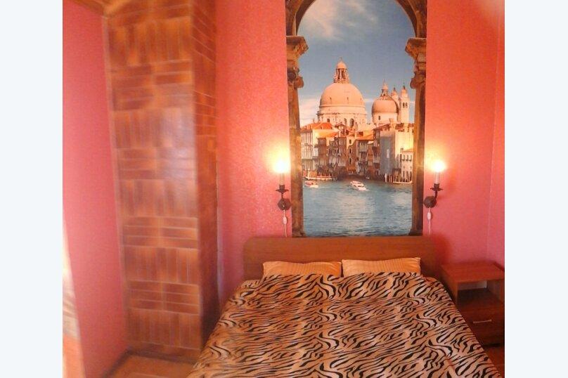 Коттедж, 160 кв.м. на 6 человек, 3 спальни, ТСН Мечта, 34, мыс Фиолент, Севастополь - Фотография 18