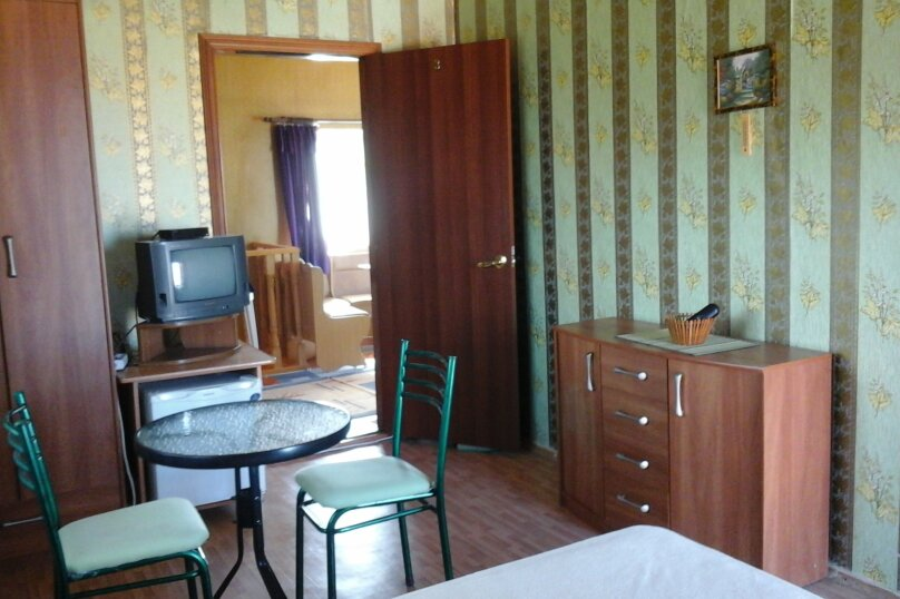 Коттедж, 160 кв.м. на 6 человек, 3 спальни, ТСН Мечта, 34, мыс Фиолент, Севастополь - Фотография 19