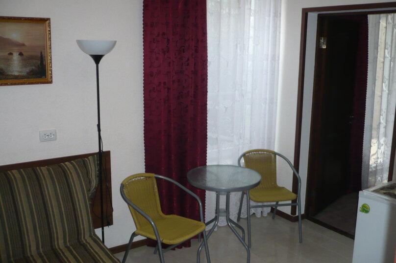 "Гостевой дом ""Паллада"", улица Ильича, 4 на 10 комнат - Фотография 18"