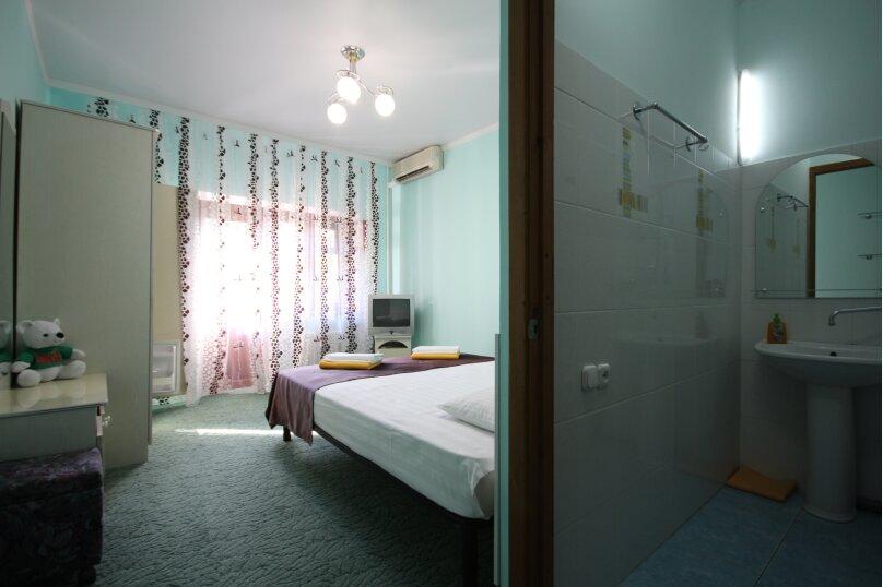 Гостевой дом Кормал, Морской переулок, 8 на 21 комнату - Фотография 17