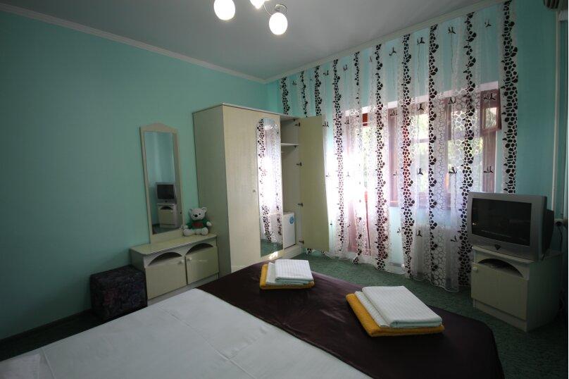 Гостевой дом Кормал, Морской переулок, 8 на 21 комнату - Фотография 21