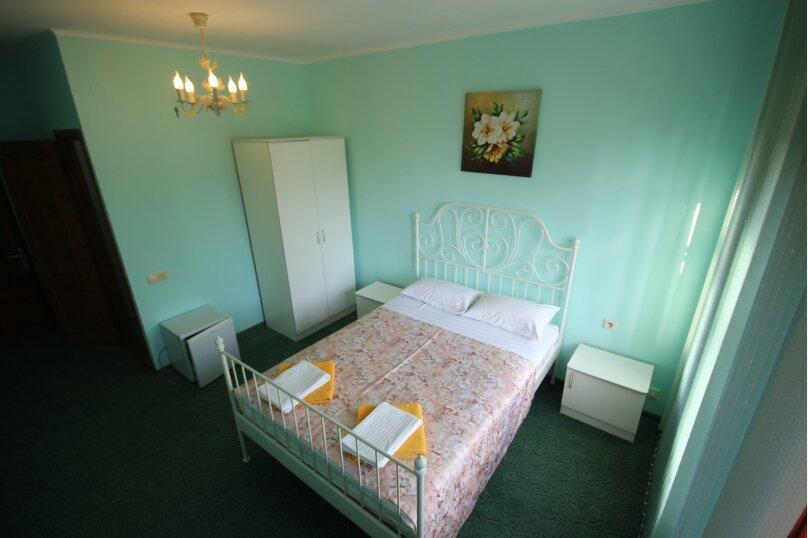 Гостевой дом Кормал, Морской переулок, 8 на 21 комнату - Фотография 25