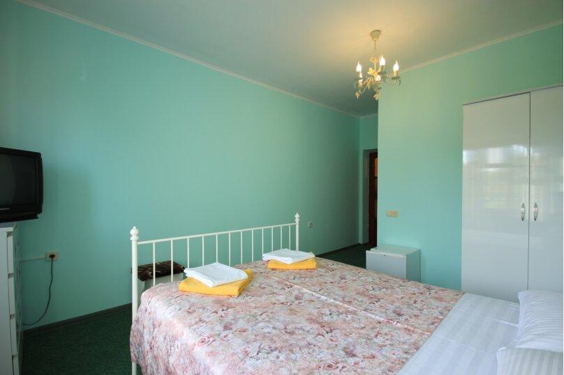 Гостевой дом Кормал, Морской переулок, 8 на 21 комнату - Фотография 26