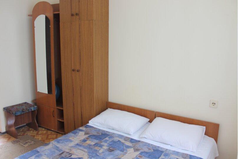 Гостевой дом Кормал, Морской переулок, 8 на 21 комнату - Фотография 28