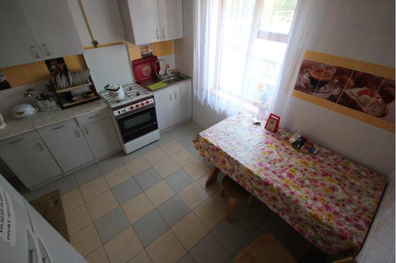 Гостевой дом Кормал, Морской переулок, 8 на 21 комнату - Фотография 33