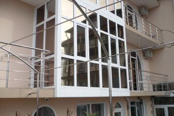 Семейный гостевой дом , улица Ильича, 4 на 10 номеров - Фотография 3