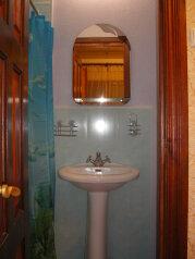 Дом в тихом удобном месте, 25 кв.м. на 3 человека, 1 спальня, улица Щепкина, 1, Алупка - Фотография 2
