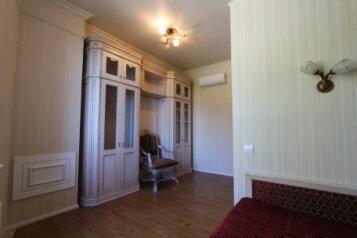ВИЛЛА, 240 кв.м. на 6 человек, 4 спальни, Парковый спуск, Ялта - Фотография 3