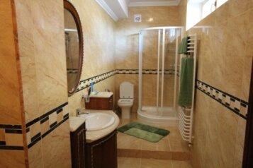 ВИЛЛА, 240 кв.м. на 6 человек, 4 спальни, Парковый спуск, Ялта - Фотография 4