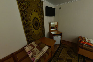 Мини-отель, Горная улица на 15 номеров - Фотография 4
