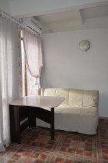2-комн. квартира, 100 кв.м. на 7 человек, Таманская улица, Благовещенская - Фотография 4