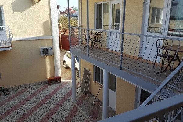 Гостевой дом, 3-й Степной проезд, 3 на 9 номеров - Фотография 1