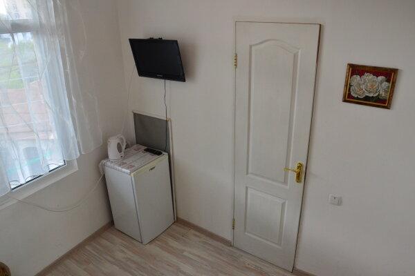 1-комн. квартира, 25 кв.м. на 2 человека, улица Куйбышева, 10, Ялта - Фотография 1