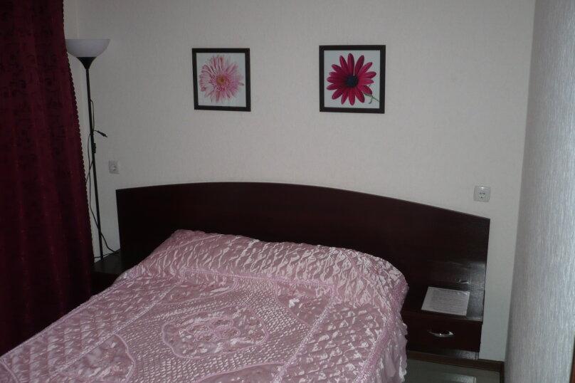 "Гостевой дом ""Паллада"", улица Ильича, 4 на 10 комнат - Фотография 31"