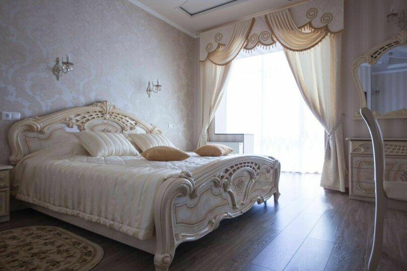 """Отель """"Монарх"""", Крестьянская улица, 3А на 74 номера - Фотография 8"""