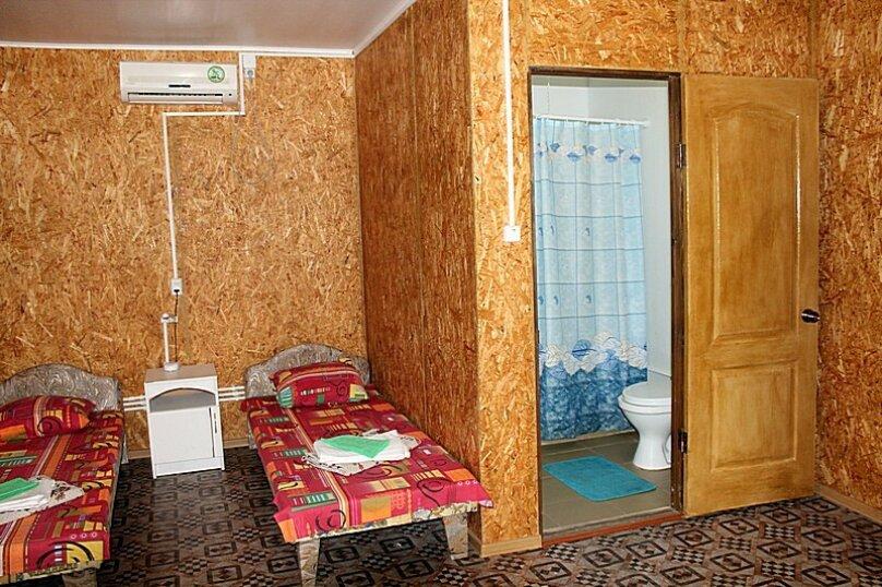 """Мини-отель """"На Красной 57"""", Красная, 57 на 3 комнаты - Фотография 27"""