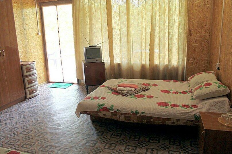 """Мини-отель """"На Красной 57"""", Красная, 57 на 3 комнаты - Фотография 20"""