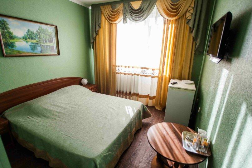 Alexandra Guest House, улица Станиславского, 86 на 20 комнат - Фотография 11