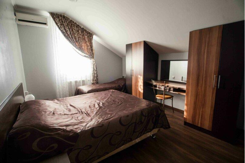 Alexandra Guest House, улица Станиславского, 86 на 20 комнат - Фотография 21