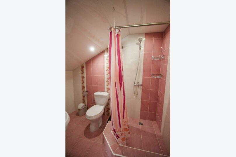 Alexandra Guest House, улица Станиславского, 86 на 20 комнат - Фотография 23