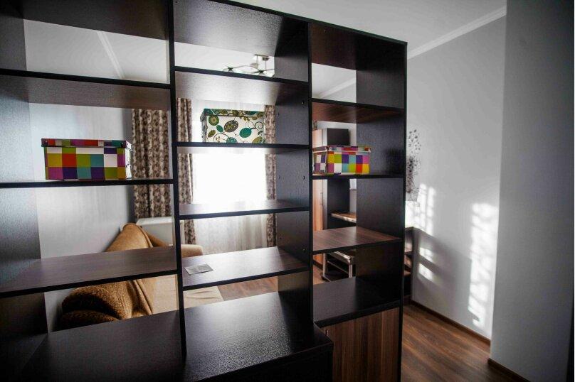 Alexandra Guest House, улица Станиславского, 86 на 20 комнат - Фотография 24