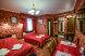 Отель, Соколовская на 14 номеров - Фотография 2