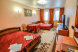 Отель, Соколовская на 14 номеров - Фотография 5