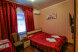 Отель, Соколовская на 14 номеров - Фотография 11