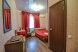 Отель, Соколовская на 14 номеров - Фотография 12