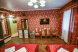 КОМФОРТ с двумя двуспальными кроватями, Соколовская, Октябрьский округ, Рязань - Фотография 3