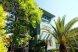 Гостевой дом, улица Чкалова на 10 номеров - Фотография 6