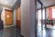 2-комн. квартира, 57 кв.м. на 5 человек, улица Данилевского, 19, Харьков - Фотография 1