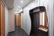 2-комн. квартира, 57 кв.м. на 5 человек, улица Данилевского, 19, Харьков - Фотография 12